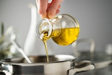 Best Rice Bran Oil for Healthy Cooking