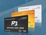 फ्रीडम 251 बनाने वाली कंपनी रिंगिंग बेल्स ने शुरू किया लॉयल्टी कार्ड प्रोग्राम