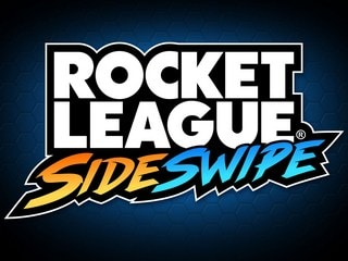 Rocket League Sideswipe Coming to Android, iOS for Free Later This Year