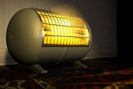 Best Room Heaters in India | Room Heater Types, Price & Buying Guide