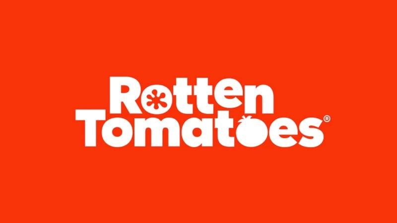 Rotten Tomatoes Shuts Down Trolls Targeting Female-Led Blockbusters