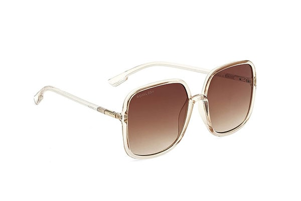 Royal Son Women Over Sized Sunglasses 1611550603493