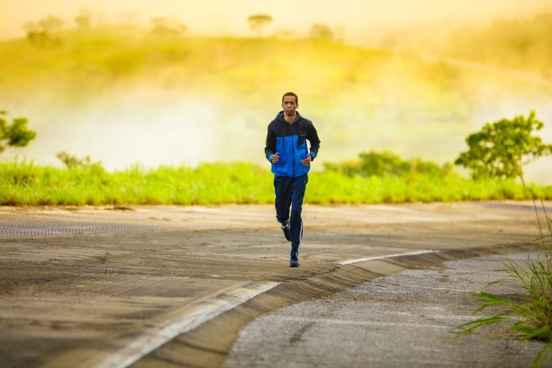 The Ultimate Guide to Running Gear That Doesn't Cost a Fortune