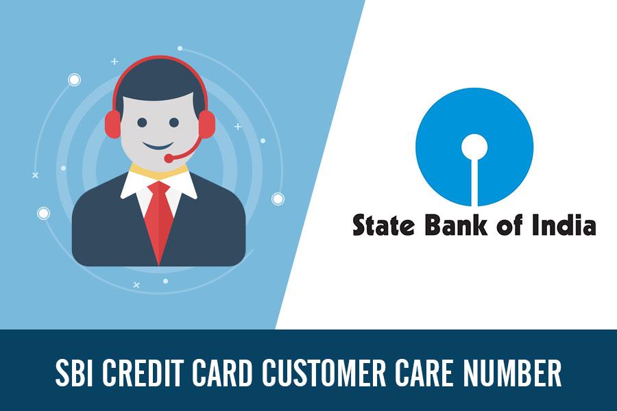 SBI Credit Card Customer Care Number, Toll Free Complaint & Helpline Number