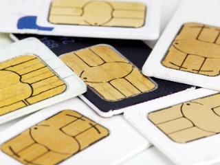 Jio, Airtel, Vodafone और BSNL में किसका हर दिन 3 जीबी डेटा प्लान है बेहतर?