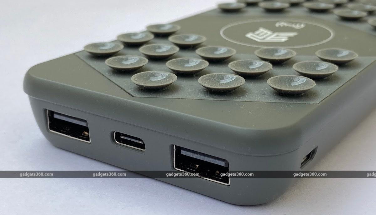STM Wireless Powerbank 01 best