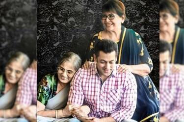 Salman Khan Movies: Upcoming Bollywood Movies Of Salman Khan