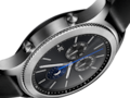 Samsung Testing Its Smartwatches to Work With iPhone