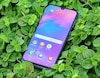 Samsung Galaxy M30 to Go on Sale Today at 12 Noon via Amazon.in, Samsung Online Shop: Price, Specifications