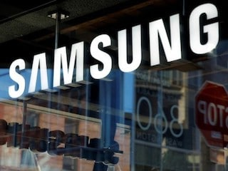 Samsung Reportedly in Talks With LG Chem for New Smartphone Batteries