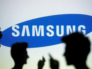 Samsung Exynos 9825 SoC Said to Be Coming in H2 2019, May Power Galaxy Note 10