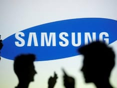 Samsung Galaxy A72 Will be Company's First Penta-Camera Phone: Report
