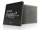 Samsung Unveils 14nm Exynos 7570 SoC for Budget Smartphones, IoT Devices