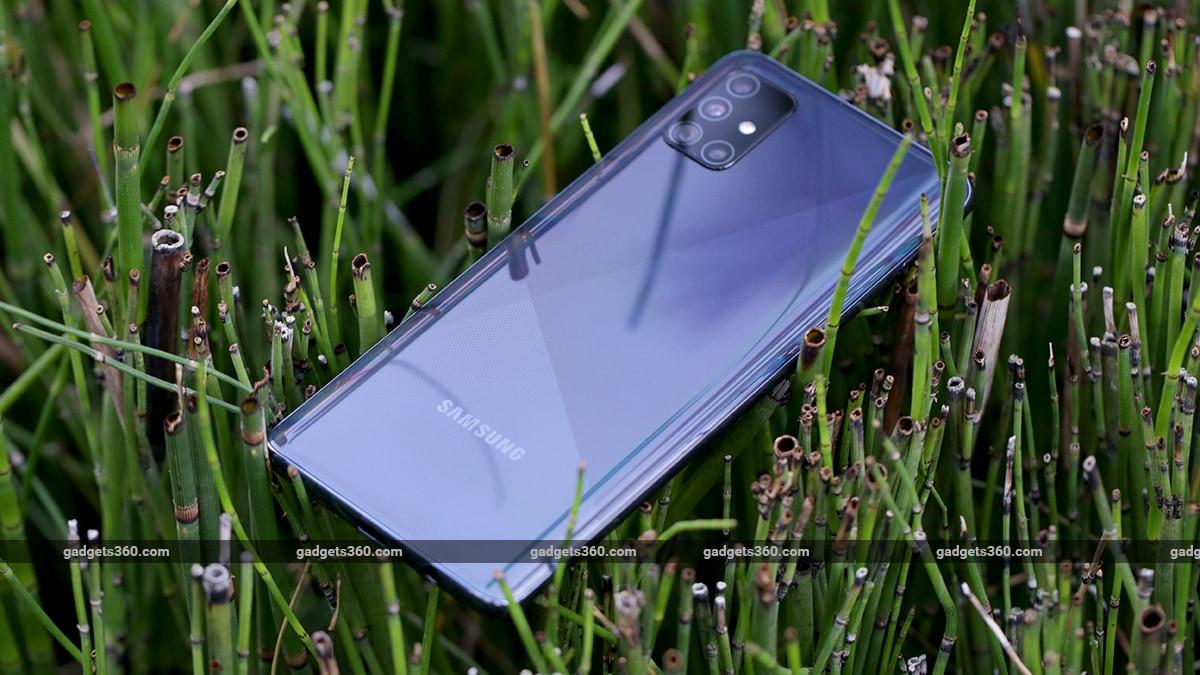 Is Samsung Galaxy A51 a Worthy Redmi K20 Pro Rival?