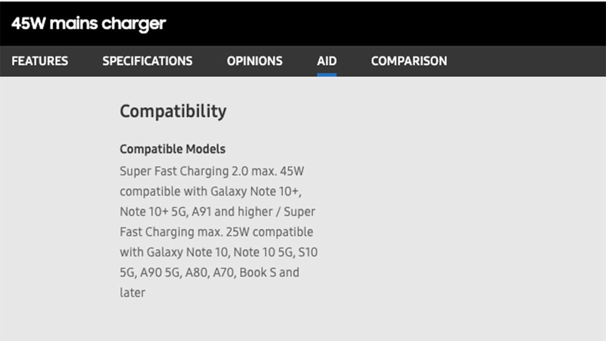 Samsung Galaxy A91 Galaxy A90 5G Leak Samsung Galaxy A91  Galaxy A90 5G
