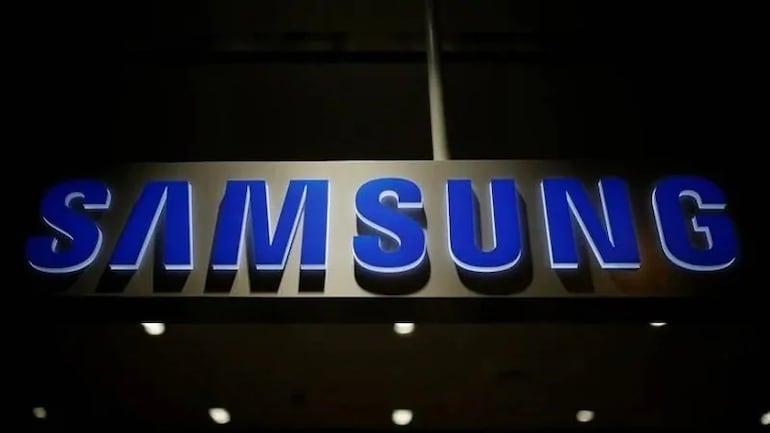 Samsung Galaxy S10e के इस कलर वेरिएंट की तस्वीर लीक