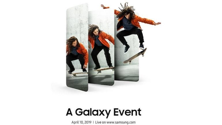 Samsung Galaxy A-सीरीज़ से आज उठेगा पर्दा, ऐसे देखें लाइव स्ट्रीमिंग