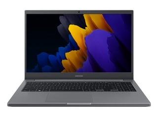 Samsung Galaxy Book Flex 2, Flex 2 5G, Galaxy Book Ion 2, Notebook Plus 2 Laptop Models Launched