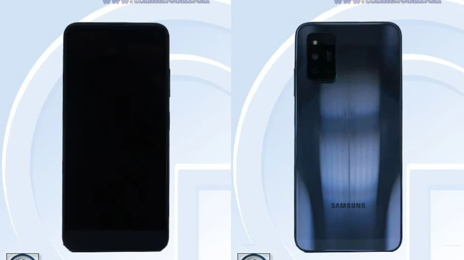Samsung Galaxy F52 5G Specifications, Images Surface Online via TENAA Listing