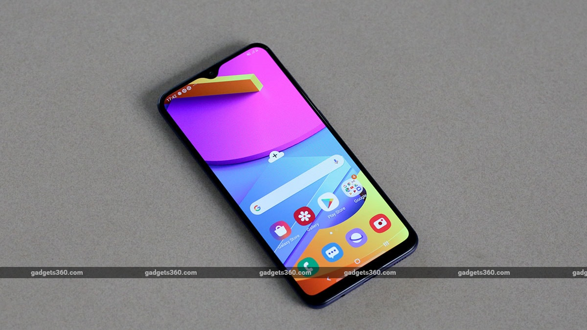 Samsung Galaxy M10s রিভিউ: বাজেট সেগমেন্টে এটাই সেরা স্মার্টফোন?