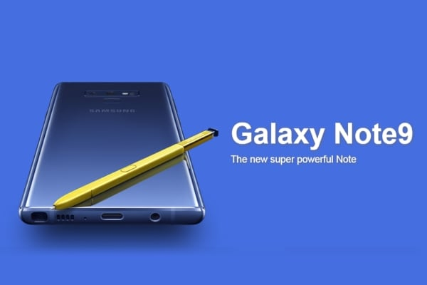 Samsung Galaxy Note 9 Sale on Amazon: Samsung Galaxy Note 9 Price in India, August 2018, Specifications, Offers