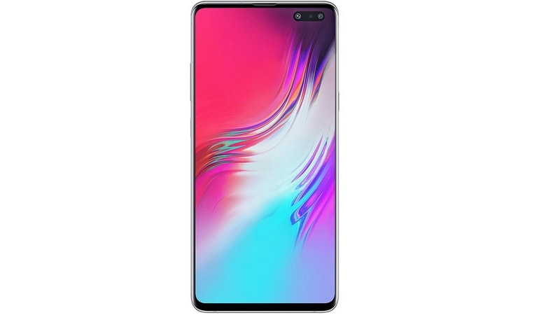 Samsung Galaxy S10 Series Getting Stable One UI 3.0 Update Based on Android 11: Report