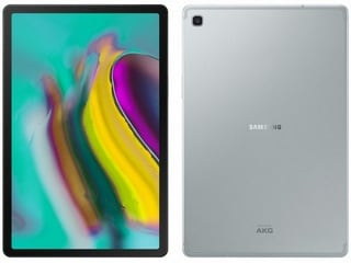 Samsung Galaxy Tab S5e, Galaxy Tab A 10.1 Tablets Announced; Available Starting Q2 2019
