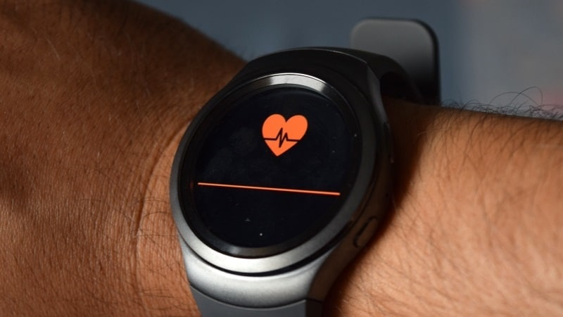 Samsung Gear S3, Gear S2, Gear Fit2 Now Work With iOS Devices