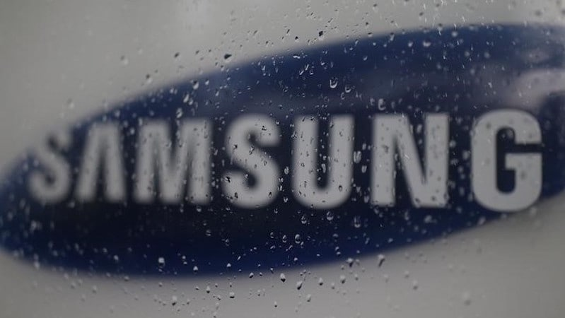 Samsung, LG Sued Over US Employee Recruiting Policies