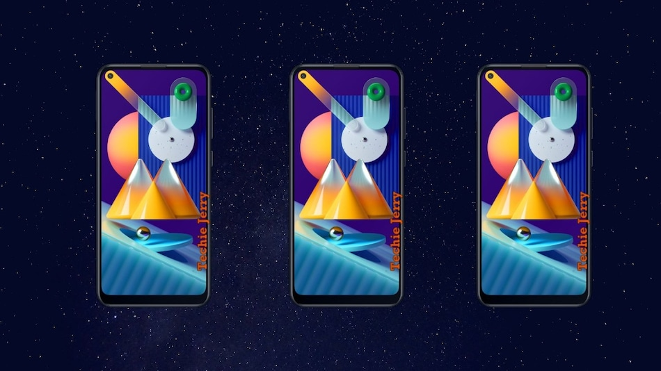 Samsung Galaxy M11 Might Come With a 5,000mAh Battery, Triple Rear Camera Setup: Report