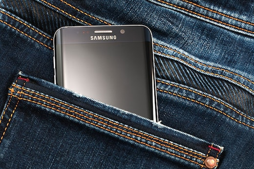 Best Samsung Phones Under 15000 in India 2018