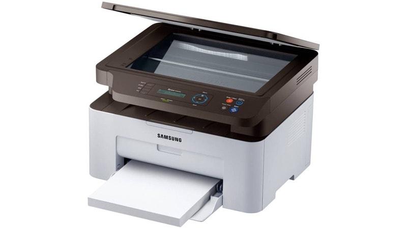 Samsung SL M2060W printer flipkart Samsung Printer