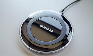 Best Samsung Wireless Charger