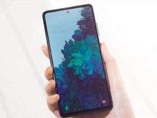 Samsung भविष्य में लॉन्च कर सकती है अपने अन्य फ्लैगशिप मॉडल के FE वेरिएंट: रिपोर्ट