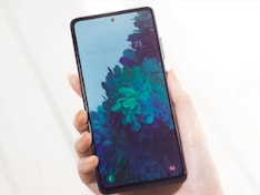 Samsung to Launch More Galaxy FE Versions of Its Flagships: Report