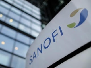 Google Parent Alphabet and French Drugmaker Sanofi Set Up Diabetes Joint Venture