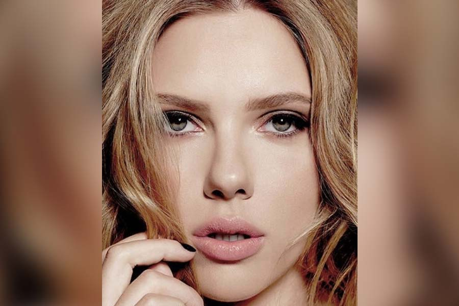 Scarlette
