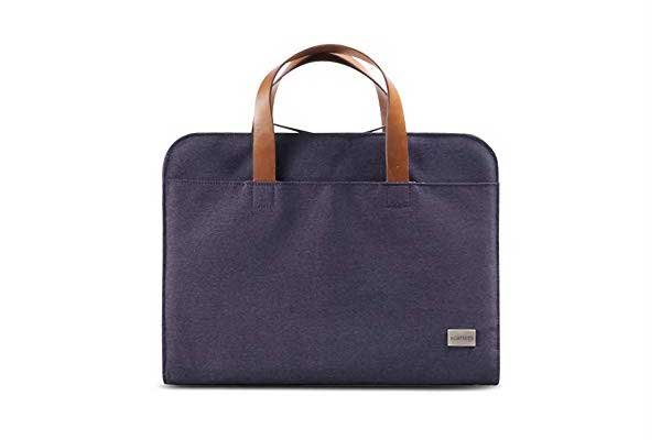 Scarters Canvas Laptop Bag 1557147022796