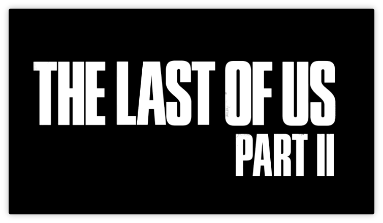 The Last of Us Part II Gameplay Trailer Drops at E3 2018