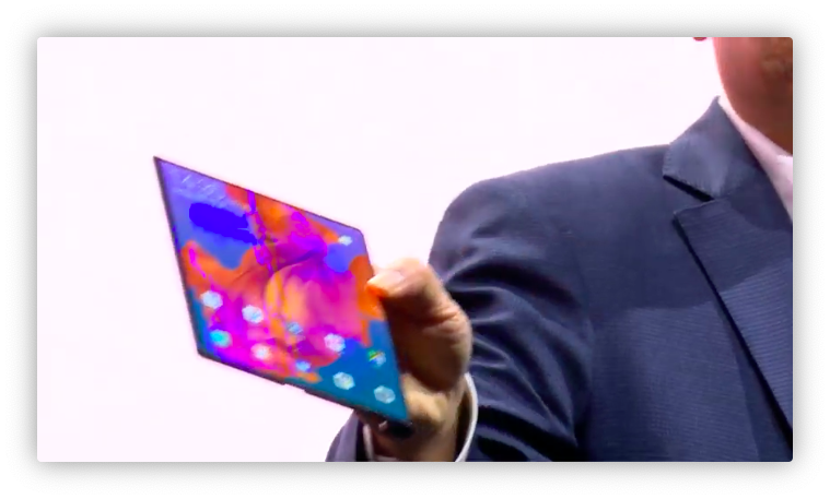 Huawei Mate X 5G Foldable Phone; MateBook X Pro, MateBook 14, MateBook 13 Touchscreen Thin, Light Laptops Launched: Highlights