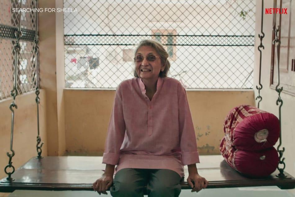 Netflix Unveils 4 Indian Documentaries – From Karan Johar, Leena Yadav, Vice, and India Today