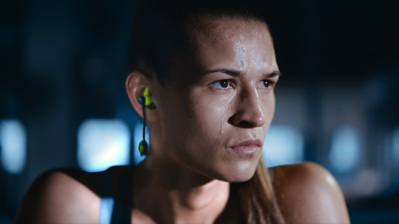 Sennheiser CX Sport In-Ear Bluetooth Headphones Launched in India at Rs. 9,990, Pre-Booking Starts June 1