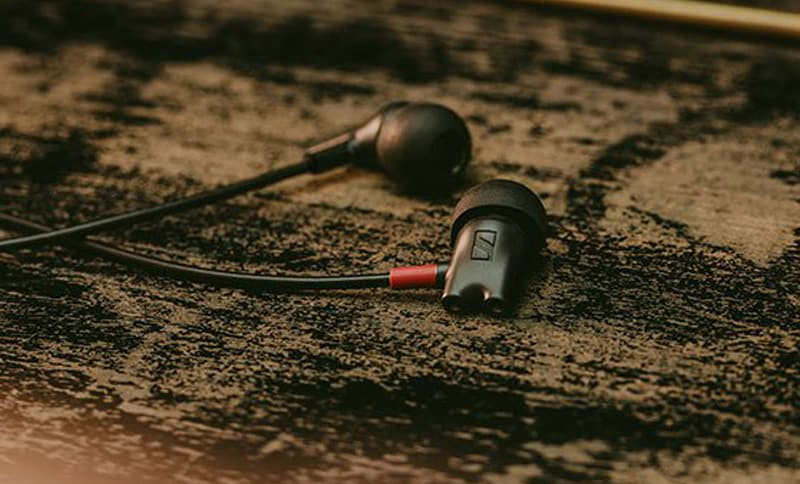 Sennheiser IE 800 S Headphones Launched With Extra Wide Band Drivers: Price, Specifications