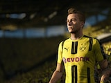 FIFA 17, Forza Horizon 3, PES 2017, and Other Games Releasing in September 2016