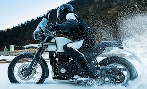 Best Bike in India with Prices in 2018