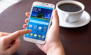 Samsung 3GB RAM Mobiles That You Can Consider Shopping Online