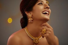 Traditional Antique Jhumkas You Need To Add To Your Jewellery Box