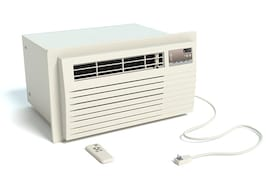 Shop Best Window Ac 1 Ton Online