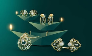 Shop For Gold And Diamond Jewellery Online On Bluestone