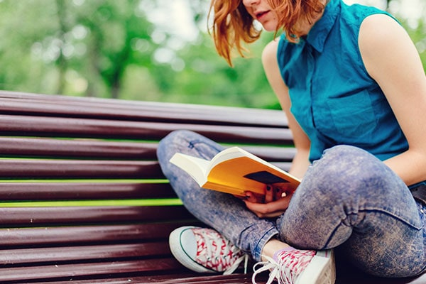 Best Novels To Read